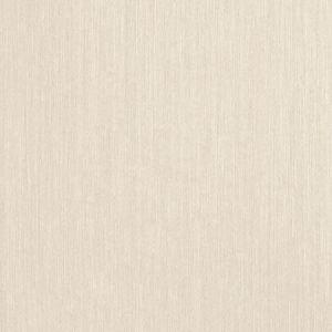 75196W RAMSEY Oyster 12 Stroheim Wallpaper