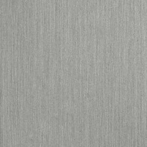 75196W RAMSEY Paloma 13 Stroheim Wallpaper