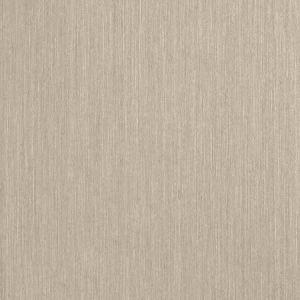 75196W RAMSEY Pumice 15 Stroheim Wallpaper