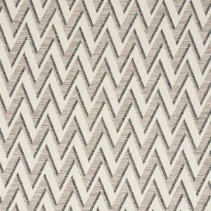 76030 DARTMOOR Graphite Schumacher Fabric