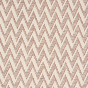 76031 DARTMOOR Rust Schumacher Fabric