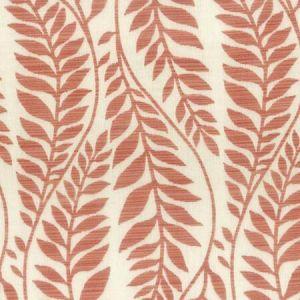 FERN DESIGN Stout Fabric