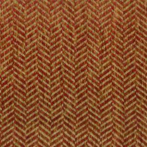 CHENILLE HERRINGBONE Stout Fabric