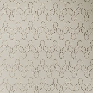 90016W RICHTER M Honey 02 Vervain Wallpaper