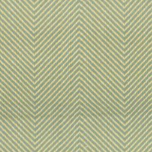 HERRINGBONE Stout Fabric