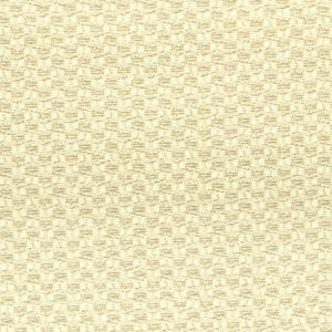 SISAL PLAIN Stout Fabric