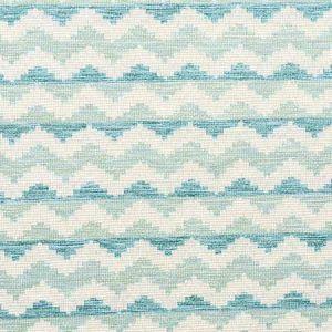77540 ROEBUCK PERFORMANCE Mineral Schumacher Fabric
