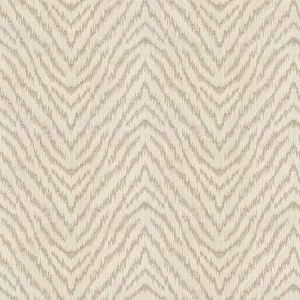 TO AND FRO WINDSWEPT Stout Fabric