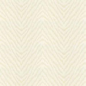 TO AND FRO BEACH BLONDE Stout Fabric