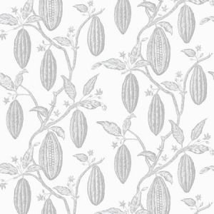 90000W CACAO VINE Cool Fog 01 Vervain Wallpaper