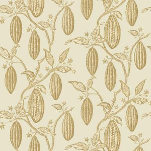 90000W CACAO VINE Spring Willow 04 Vervain Wallpaper