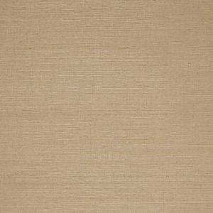 75042W SIMUTE Boulder 13 Stroheim Wallpaper