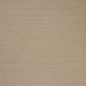 75042W SIMUTE Fennel 14 Stroheim Wallpaper