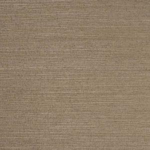 75042W SIMUTE Lead 16 Stroheim Wallpaper