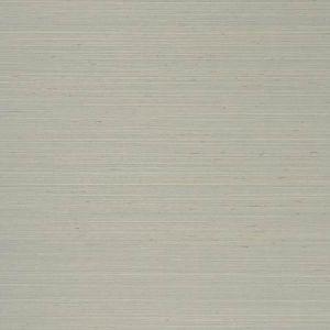 75042W SIMUTE Icicle 18 Stroheim Wallpaper