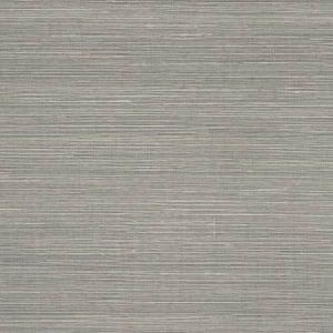 75042W SIMUTE Drizzle 19 Stroheim Wallpaper
