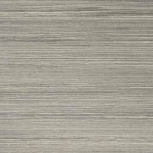 75042W SIMUTE Flint 21 Stroheim Wallpaper