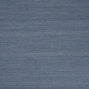 75042W SIMUTE Dolphin 25 Stroheim Wallpaper