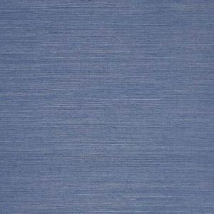 75042W SIMUTE Midnight 26 Stroheim Wallpaper