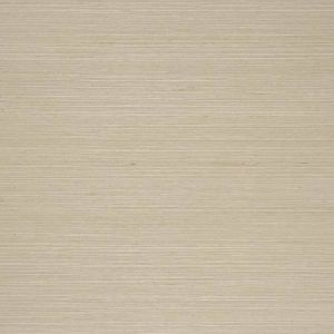 75042W SIMUTE Angora 28 Stroheim Wallpaper