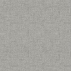 8127 92W8791 JF Fabrics Wallpaper