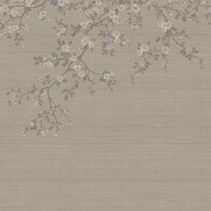 8128 32W8791 JF Fabrics Wallpaper