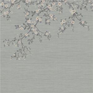 8128 63W8791 JF Fabrics Wallpaper