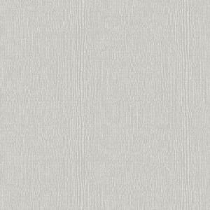 8129 90W8791 JF Fabrics Wallpaper
