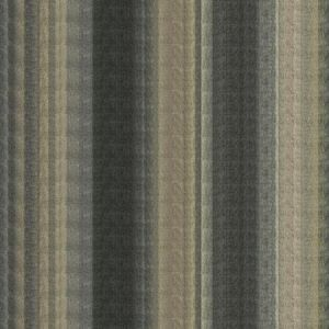 CELMO TIEDYE Ironwood Fabricut Fabric