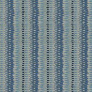 04338 Marine Trend Fabric