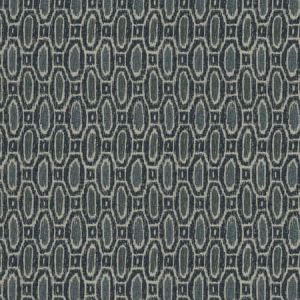 04347 Marine Trend Fabric