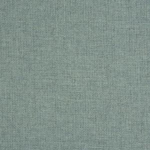 ZUMA Duckegg Fabricut Fabric