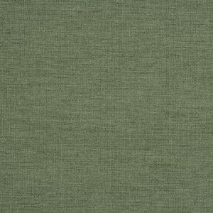 ZUMA Pesto Fabricut Fabric