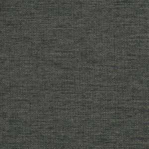 ZUMA Charcoal Fabricut Fabric