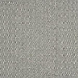 ZUMA Feather Fabricut Fabric
