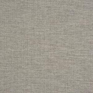 ZUMA Aluminum Fabricut Fabric