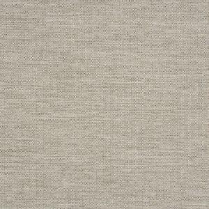 ZUMA Flax Fabricut Fabric