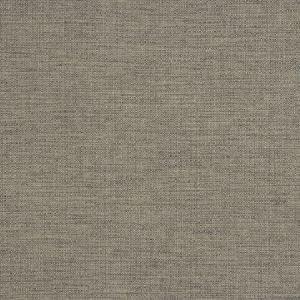 ZUMA Oyster Fabricut Fabric