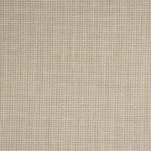 CADIZ Marble Fabricut Fabric