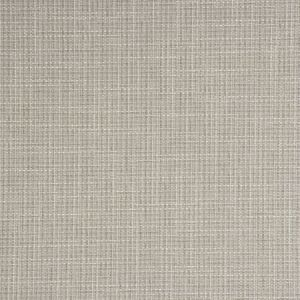 CADIZ Pebble Fabricut Fabric