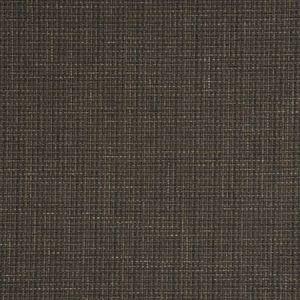 CADIZ Coffee Fabricut Fabric
