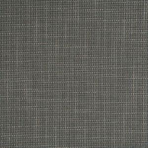 CADIZ Pewter Fabricut Fabric