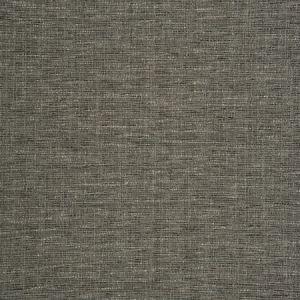 SPOLETO Metal Fabricut Fabric