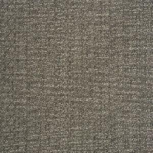 SPOLETO Stone Fabricut Fabric