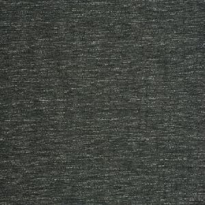SPOLETO Pewter Fabricut Fabric