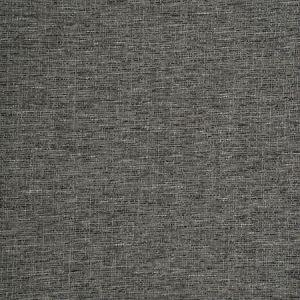 SPOLETO Steel Fabricut Fabric