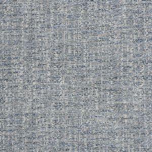 SPOLETO Ink Fabricut Fabric