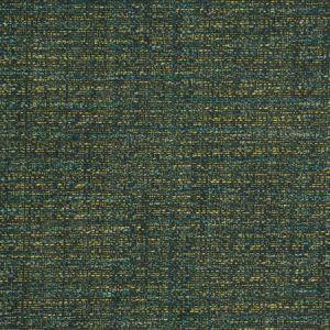 SPOLETO Turquoise Lime Fabricut Fabric