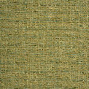 SPOLETO Sulphur Fabricut Fabric