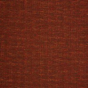 SPOLETO Terra Fabricut Fabric
